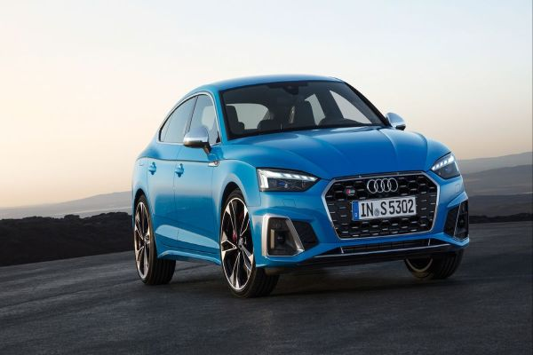 10 Best Affordable Turbo-Charged Cars For 2020